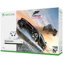 【送料無料】 マイクロソフト Xbox One S(エックス...