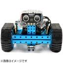 Makeblock Japan メイクブロック mBot Ranger Robot Kit(Bluetooth Version) [99096]〔ロボットキット: iOS/Android対応〕【STEM教育】 99096