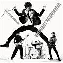 ユニバーサルミュージック エレファントカシマシ/All Time Best Album THE FIGHTING MAN 通常盤 【CD】