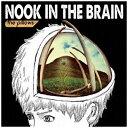 キングレコード the pillows/NOOK IN THE BRAIN 初回限定盤 【CD】