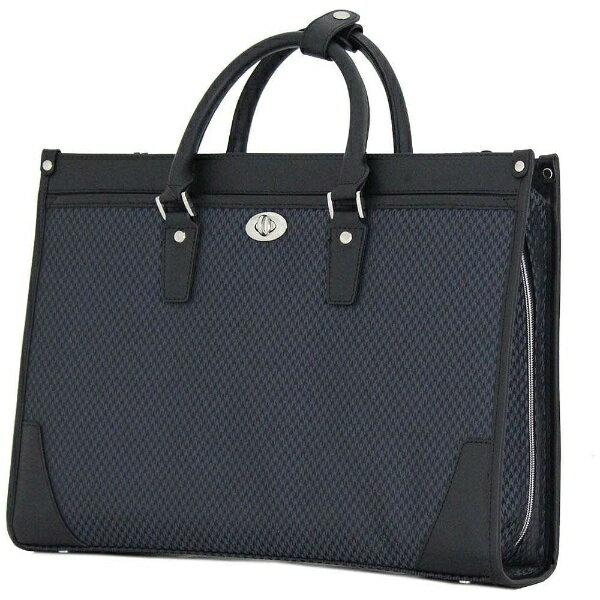 【送料無料】 シフレ ビジネスバッグ ESC5052 チドリ/ブラック