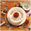 ランティス ラックライフ/Life is beautiful 【CD】