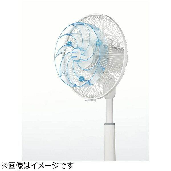 ヤマゼン YAMAZEN 扇風機用アタッチメント...の商品画像
