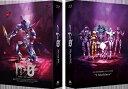 【送料無料】 バンダイビジュアル ID-0 Blu-ray ...