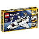 レゴジャパン LEGO(レゴ) 31066 クリエイター ス...