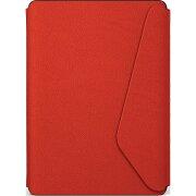 KOBO Kobo Aura Edition 2 専用スリープカバー レッド N236-AC-RD-E-PU[N236ACRDEPU]