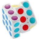 PAITECHNOLOGY Cube-tastic! キューブタスティック Pai Technology〔スマートトイ: iOS/Android対応〕