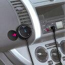 セイワ SEIWA CORPORATION Bluetooth AUXレシーバーSR Ver.4.1 BT590
