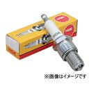 日本特殊陶業 PRF5R-11 白金プラグ ポンチカシメ/1本 4292