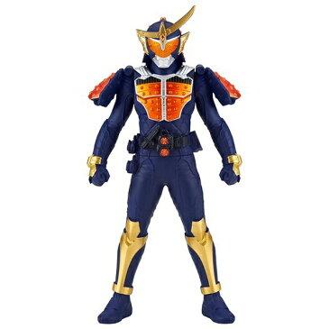 バンダイ レジェンドライダーヒストリー 03 仮面ライダー鎧武 オレンジアームズ
