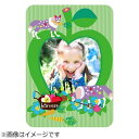 東京ステッカー Tokyo Sticker ウォールフォト ホラグチカヨ (アップルピッキング) TS-5058-AM[TS5058AM]