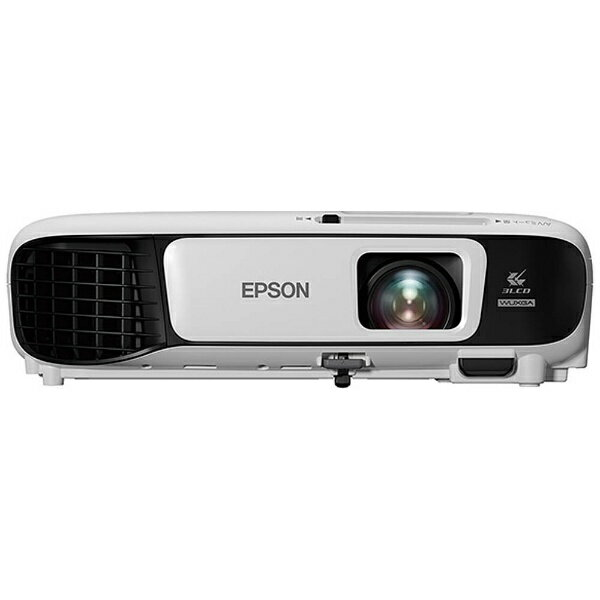 【送料無料】 エプソン EPSON データプロジェクター EB-U42