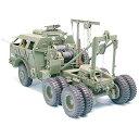 【送料無料】 タミヤ 1/35 ミリタリーミニチュアシリーズ No.244 アメリカ M26装甲戦車回収車