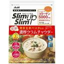 アサヒG食品 Slimup Slim(スリムアップスリム) 発芽
