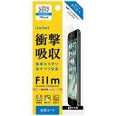 PGA iPhone 8 Plusбб▒╒╛╜╩▌╕юе╒егеыер ╛╫╖т╡█╝¤╕ў┬ЇббPG-17LSF15