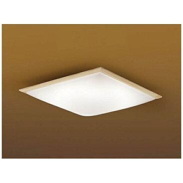 【送料無料】 コイズミ リモコン付LED和風シーリングライト (〜8畳) BH16774CK 調光・調色(昼光色〜電球色)[BH16774CK]