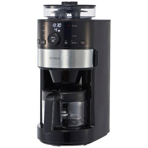 左から無印良品「豆から挽けるコーヒーメーカー MJ-CM1」、象印マホービン「コーヒーメーカー珈琲通 EC-NA40」、パナソニック「沸騰浄水 コーヒーメーカー NC-A56」