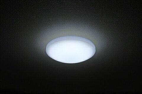 【送料無料】 アマダナ LEDシーリングライト (〜6畳)amadana TAG label AT-MCL6D 調光 (昼光色)[ATMCL6D]
