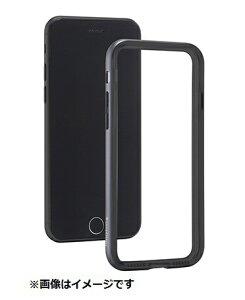 トリニティ Trinity iPhone 8用 Turtle Bumper アル