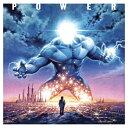 其它 - 日本クラウン (V.A.)/POWER【CD】