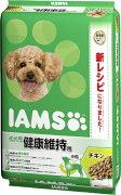 マースジャパン Pアイムス 成犬用 チキン 小粒 12kg