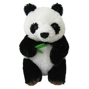 吉徳 幸福大熊猫(シンフー・パンダ) M