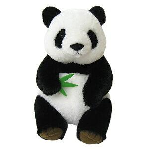 吉徳 幸福大熊猫(シンフー・パンダ) L