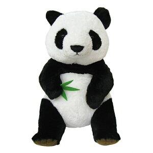 【送料無料】 吉徳 幸福大熊猫(シンフー・パンダ) 2