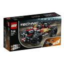 レゴジャパン LEGO(レゴ) 42073 テクニック パワフルレーサー