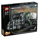 レゴジャパン LEGO(レゴ) 42078 テクニック MACK アンセム