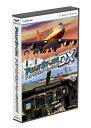 テクノブレイン TechnoBrain 〔Win版〕 パイロットストーリー 747リアルオペレーションDX [Windows用][パイロットストーリー747リアルオヘ]