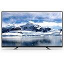 【送料無料】 ユニテク Unitech LCK5502V 液晶テレビ Create [55V型 /4 ...