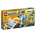 レゴジャパン LEGO 17101 BOOST クリエイティブ・ボックス