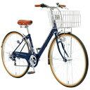 【送料無料】 アサヒサイクル 27型 自転車 ジオクロス27...