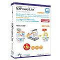 【送料無料】 オーシャンブリッジ 〔Win版〕 NXPowerLite 7 デスクトップエディション 1ライセンス [Windows用]