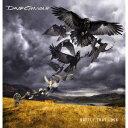 ソニーミュージックマーケティング デヴィッド・ギルモア/飛翔 完全生産限定Deluxe DVD Version盤 【CD】
