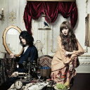 日本コロムビア NIPPON COLUMBIA TRUSTRICK/TRICK Type-A 【CD】