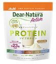 еве╡е╥G┐й╔╩ Dear-Natura Activeб╩е╟егеве╩е┴ехещевепе╞еге╓б╦ е╜еде╫еэе╞едеєе╜ед е▀еыеп 360g б╠▒╔═▄╩ф╜ї┐й╔╩б═