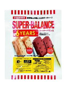 ユニーク総合防災 スーパーバランス6イヤーズ 8885