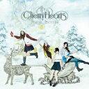 艺人名: C - インディーズ CherryHearts:スノーレター DVD付限定 RAMI-10【CD】