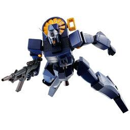 バンダイ BANDAI HI-METAL R 戦闘メカ <strong>ザブングル</strong> ブラッカリィ 【代金引換配送不可】