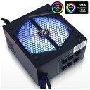 RAIDMAX 735W PC電源 THUNDER RGB RX-735AP-R
