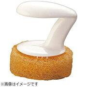 まめいた mameita 手にぴた鍋・フライパン洗い KB-451 <JTWG102>