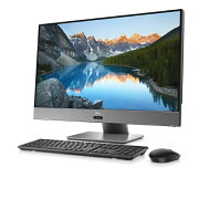 【送料無料】 DELL デル FI89-8HHB デスクトップパソコン Inspiron 27 7000 [27型 /HDD:1TB /メモリ:16GB /2018年春]