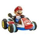 任天堂販売 Nintendo Sales RC マリオカート マリオ NSL-J-0001