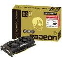 б┌┴ў╬┴╠╡╬┴б█ ╕╝┐═╗╓╕■ е░еще╒еге├епе▄б╝е╔ббRadeon RX 480┼ы║▄ PCI-Express RD-RX480-E8GB/OC/DF [8GB]