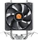 THERMALTAKE Contac 9 Intel:LGA1366/1156/1155/1151/1150/775 AMD:AM4/FM2/FM1/AM3 /AM3/AM2 /AM2