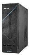 【送料無料】 ASUS エイスース D320SF-I57400PRO デスクトップパソコン ASUSPRO ブラック [モニター無し /SSD:256GB /メモリ:8GB /2018年7月]