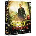 ソニーピクチャーズエンタテインメント Sony Pictures Entertainment CSI:マイアミ コンパクト DVD-BOX シーズン6 【DVD】