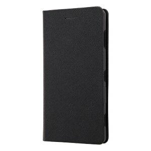 レイアウト rayout Xperia XZ2 Premium 手帳 マグネ